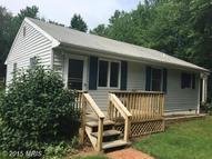 5852 Swamp Circle Rd Deale MD, 20751
