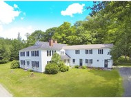 73 Gile Road North Sutton NH, 03260