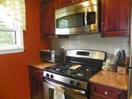 250 Fairharbor Dr Patchogue NY, 11772