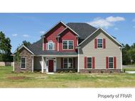 120 Small Timber Lane(Lot 41) Raeford NC, 28376