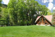 1444 Lower River Road Snowmass CO, 81654