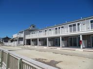 482-#10 Shore Rd 10 North Truro MA, 02652