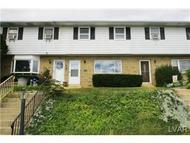 5287 Herman Street Germansville PA, 18053