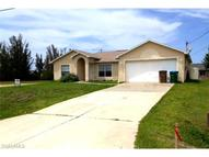1631 18th St Sw Cape Coral FL, 33991
