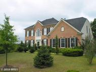 6294 Redwinged Blackbird Drive Warrenton VA, 20187