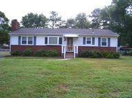 505 York Avenue Henrico VA, 23075