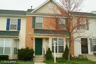 5330 Stoney Meadows Dr District Heights MD, 20747