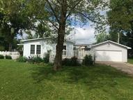 30034 398th Ave Bellevue IA, 52031