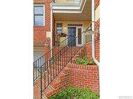 110 North 19th Street 3a Richmond VA, 23223