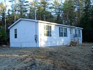 523 Meadow Road Topsham ME, 04086