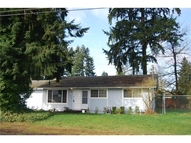 26119 176th Ave  Se Covington WA, 98042