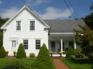 100 Route 28 (Main) St West Harwich MA, 02671