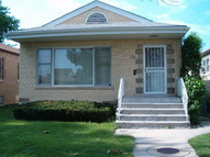 3238 West 85th Street Chicago IL, 60652