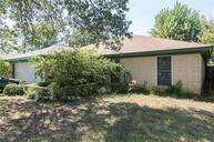 1031 Boston Boulevard Bedford TX, 76022