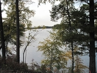 L34 Point Cove Wisconsin Rapids WI, 54494