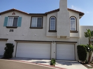 275 Reef Point 5 Oceanside CA, 92058
