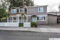 3477 4th Salem OR, 97302