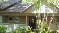 42 Esmeralda Place Hot Springs Village AR, 71909