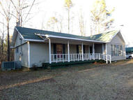 1216 Hwy 30 East Booneville MS, 38829
