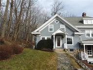3 A Bloomer Road North Salem NY, 10560
