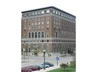 350 N Meridian St Unit 304 Indianapolis IN, 46204