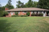 1307 Kersey Valley Road Archdale NC, 27263