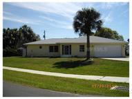 2022 Palomar Street North Port FL, 34287