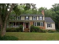 1707 Windingridge Place Henrico VA, 23238