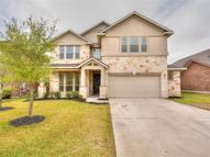 157 Fort Mabry Georgetown TX, 78628