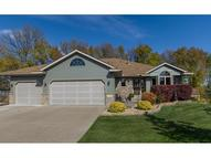 1369 15th Avenue Se Forest Lake MN, 55025