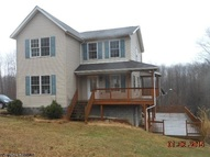 54 Stags Leap Drive Belington WV, 26250