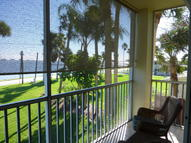 13525 S Indian River Drive 105 Jensen Beach FL, 34957