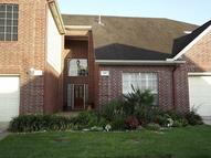1408 Friendswood Dr Friendswood TX, 77546