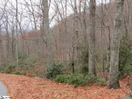 920 Red Sky Trail Sunset Pointe Lot # 38 Landrum SC, 29356