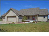 660 70th Wellington KS, 67152