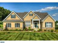 1 Windsor Ct Landenberg PA, 19350