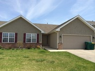 720 Anjali Court Sycamore IL, 60178