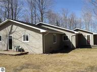 3444 Maple Ridge Drive Lupton MI, 48635