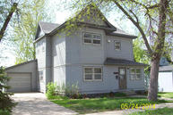 717 E 3rd St Webster SD, 57274