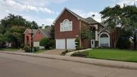 3918 Azure Lane Addison TX, 75001
