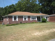 10 Pruitt St Honea Path SC, 29654