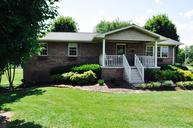 1827 Blakemore Rd Knoxville TN, 37914