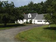 10 Cottage Lane Canaan NH, 03741