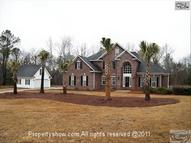 289 Kings Grant Road Lugoff SC, 29078