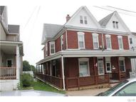223 2nd Street Lehighton Borough PA, 18235