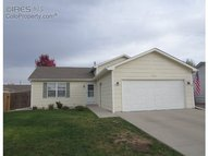 2409 W A St Greeley CO, 80631