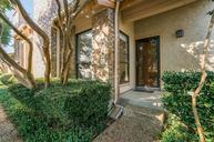 17490 Meandering Way 1005 Dallas TX, 75252