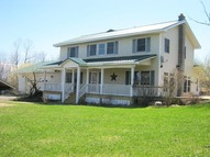137 Bell Hill Road Poland NY, 13431