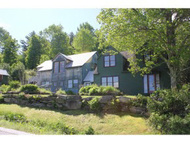 67 Chester Mountain Road Weston VT, 05161
