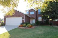 4600 Barnhill Lane Fort Worth TX, 76135